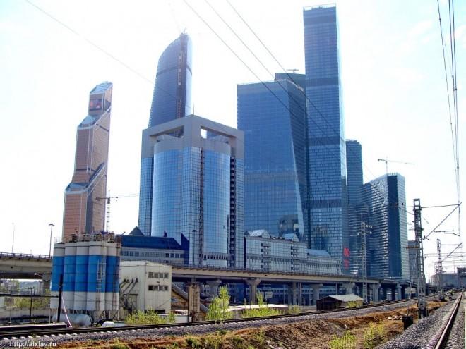 Moskva-Siti10