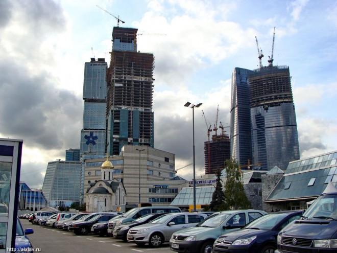 Moskva-Siti9