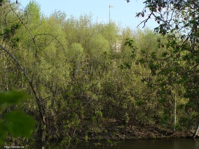 Moskva-reka1