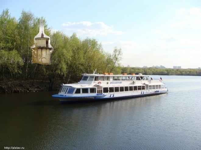 Moskva-reka4