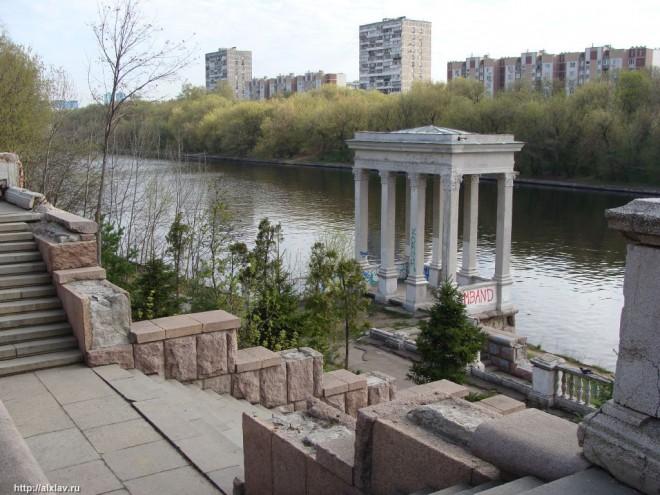 Moskva-reka6