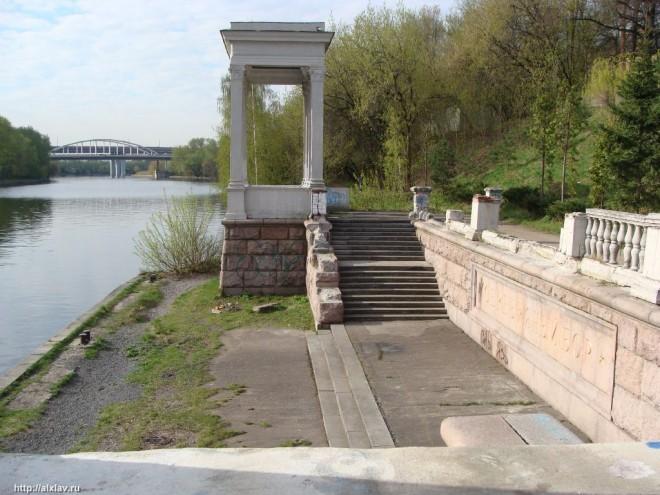 Moskva-reka7