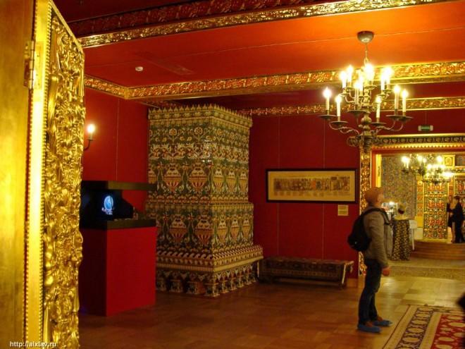 Muzej-zapovednik_Kolomenskoe1