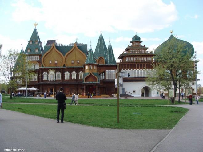 Muzej-zapovednik_Kolomenskoe2