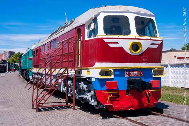 Belarus_EHkskursionnyj_otpusk127
