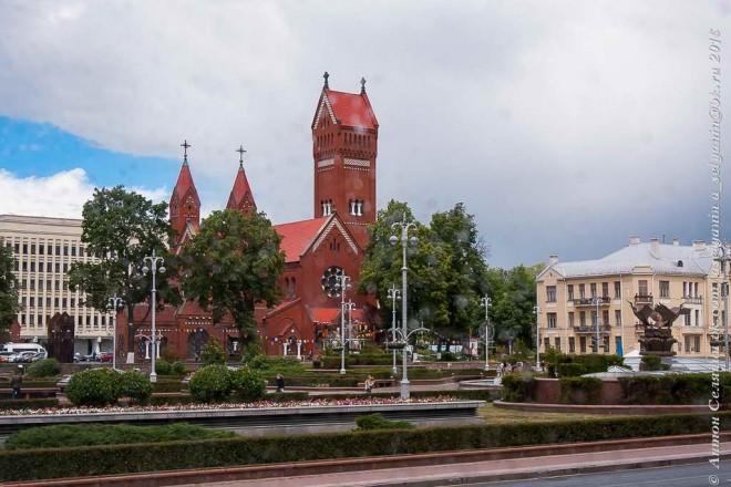 Belarus_EHkskursionnyj_otpusk145