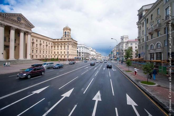 Belarus_EHkskursionnyj_otpusk146