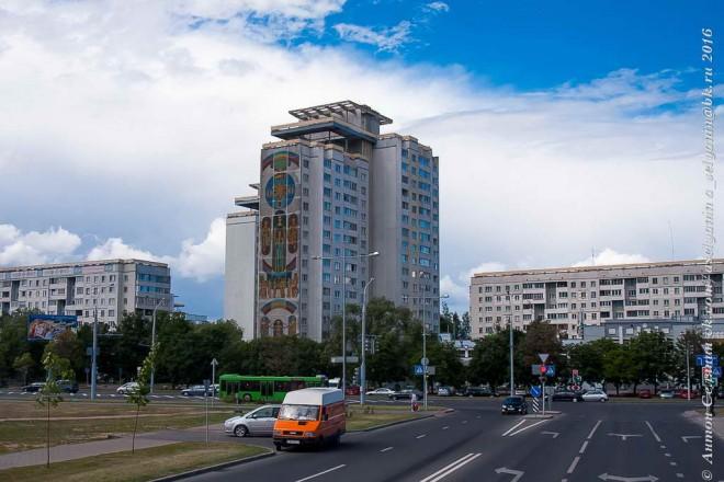 Belarus_EHkskursionnyj_otpusk148