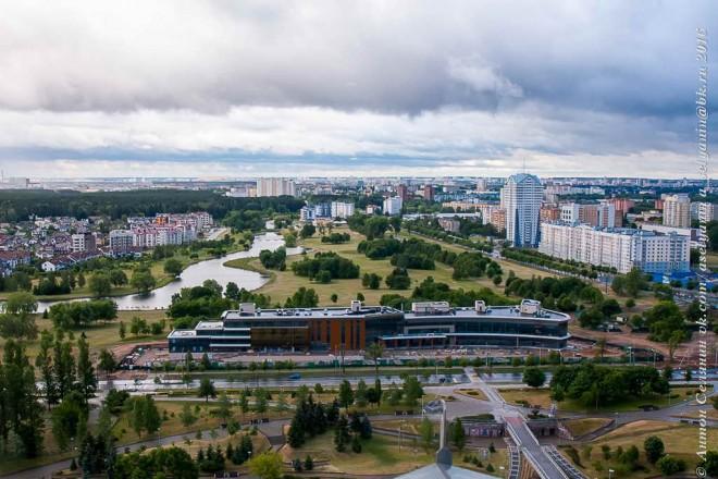 Belarus_EHkskursionnyj_otpusk161