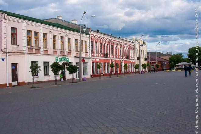 Belarus_EHkskursionnyj_otpusk20