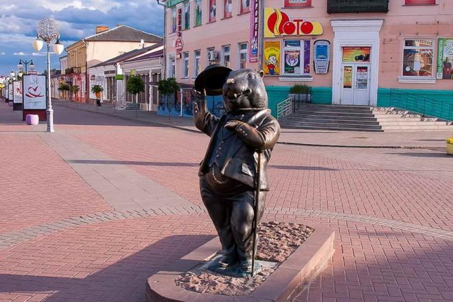 Belarus_EHkskursionnyj_otpusk23