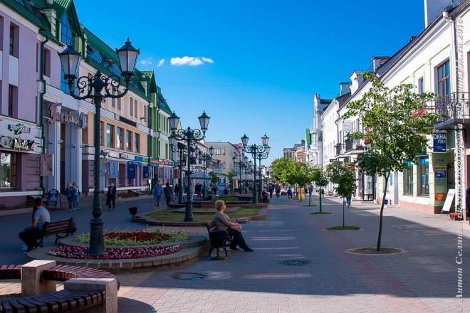 Belarus_EHkskursionnyj_otpusk76