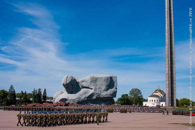 Belarus_EHkskursionnyj_otpusk99