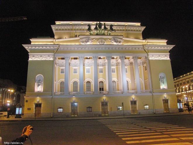 Kruiz_Moskva-Sankt-Peterburg25