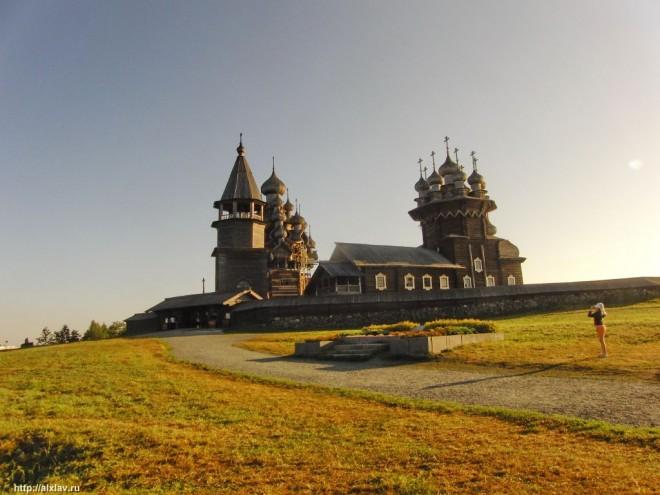 Kruiz_Moskva-Sankt-Peterburg9