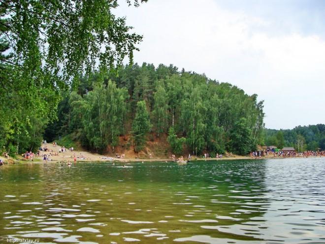 Lytkarino_poezdka19