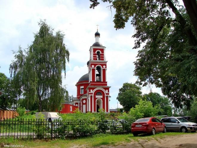 Lytkarino_poezdka7