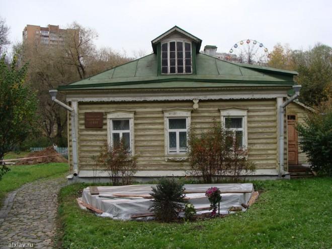 muzej-zapovednik_podole5