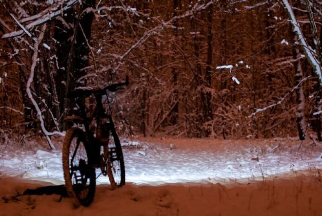 poezdki_na_velosipede_zimoj3