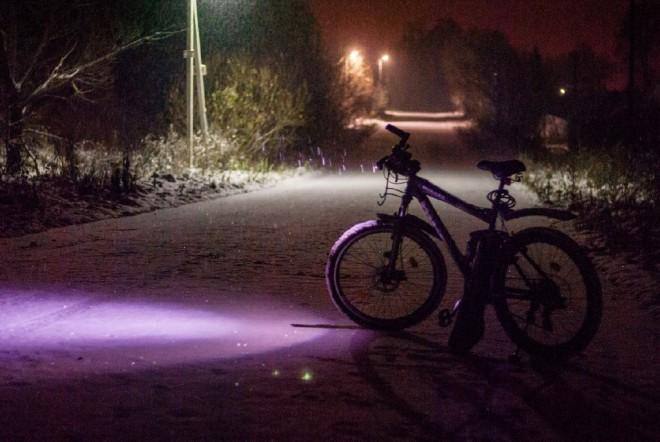 poezdki_na_velosipede_zimoj4