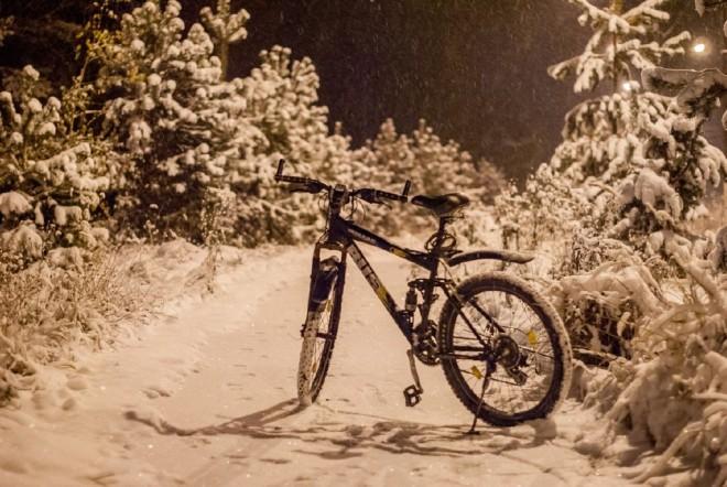 poezdki_na_velosipede_zimoj5