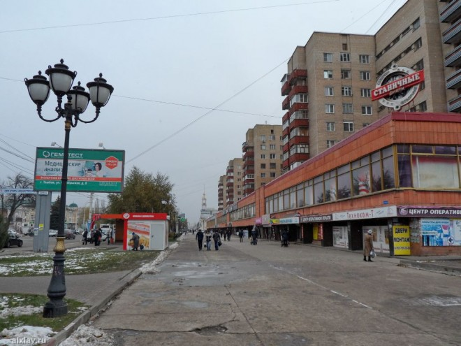 tambov_poezdka_2016_46