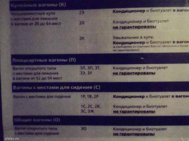 tambov_poezdka_2016_55