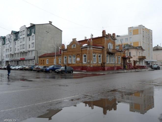 tambov_poezdka_2016_7