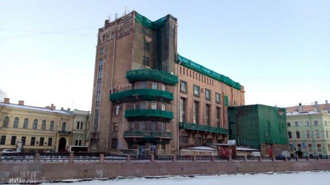 sankt-peterburg_novyj_god_2017_102