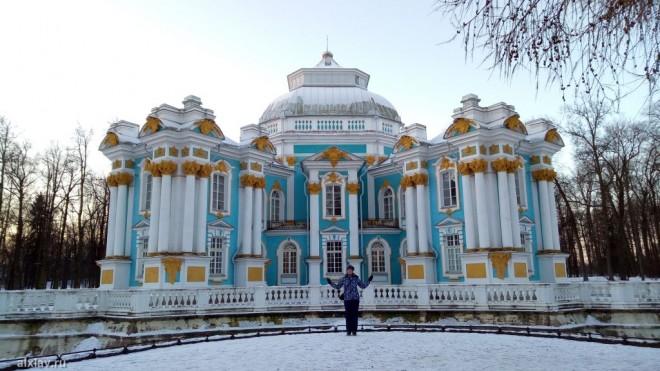 sankt-peterburg_novyj_god_2017_167