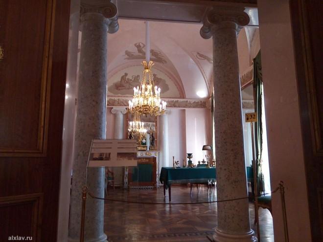 sankt-peterburg_novyj_god_2017_180