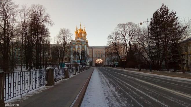 sankt-peterburg_novyj_god_2017_201
