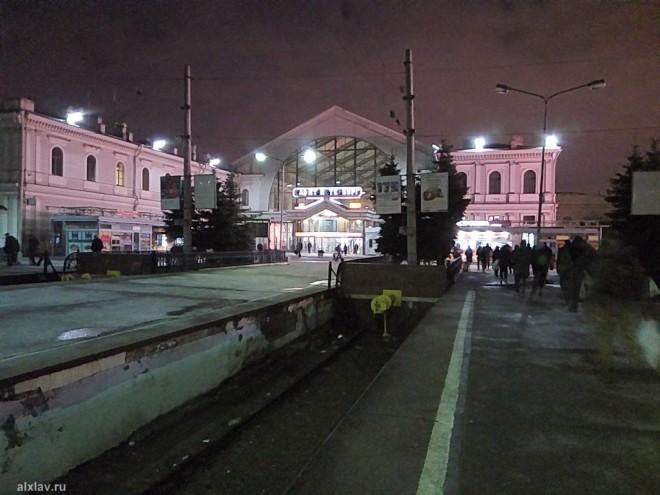 sankt-peterburg_novyj_god_2017_32