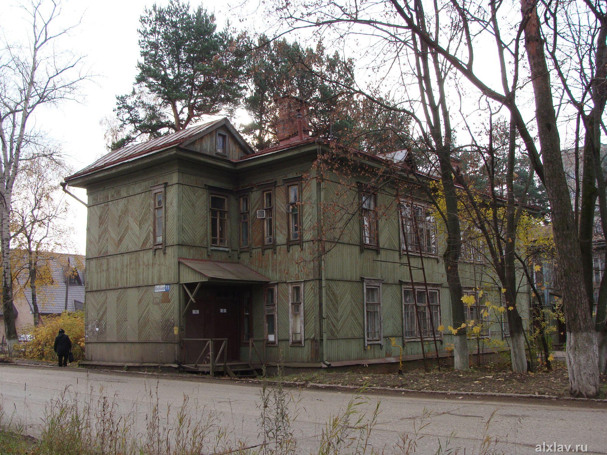 klimovsk_0080.jpg