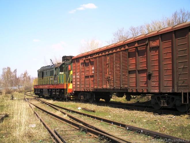 GDSerpVetka-8