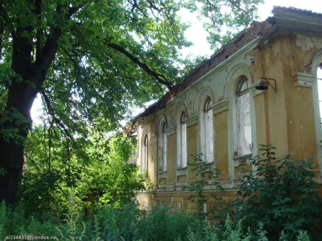 Osobnyaki-Serpuhov10