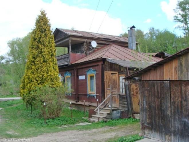 Osobnyaki-Serpuhov12