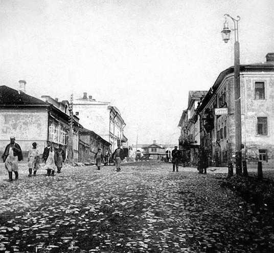 Osobnyaki-Serpuhov4