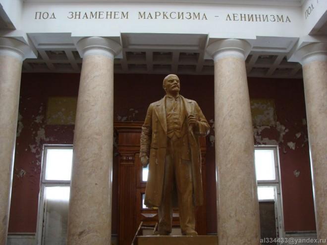 Platforma_Leninskaja3