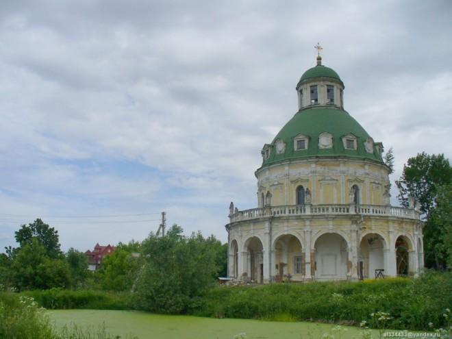 Podmoklovo33