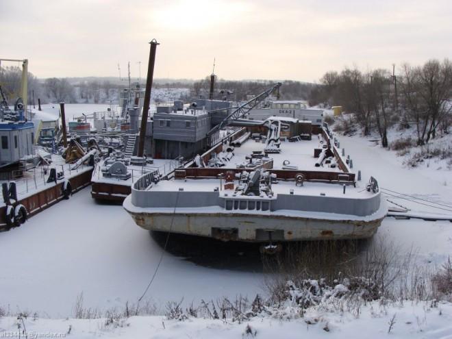 Port_Serpuhov2