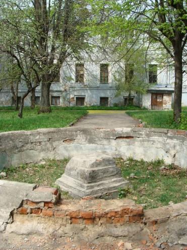 Raj-Semenovskoe10