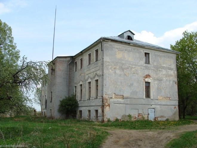 Raj-Semenovskoe9