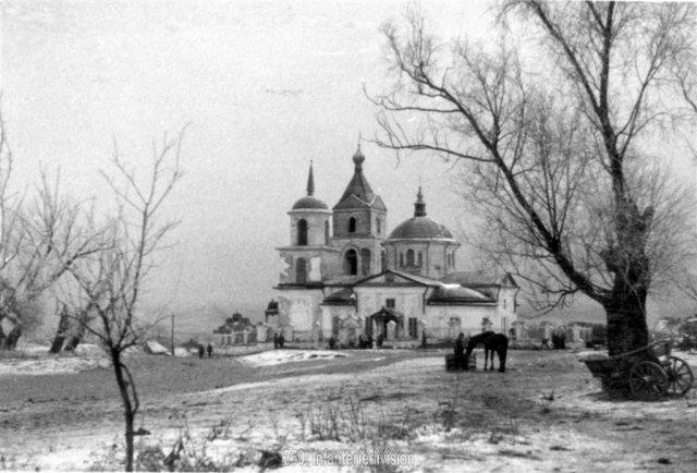 Selo_Gosteshevo1