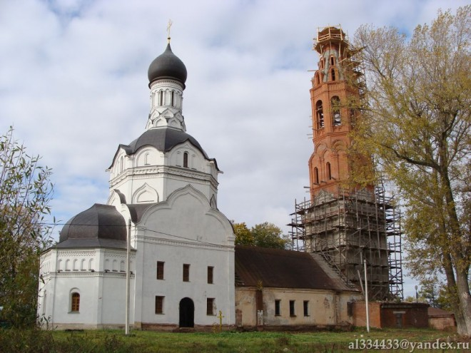 Selo_Lipicy2