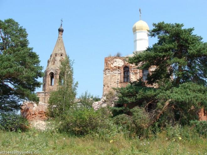 Selo_Nehoroshevo5