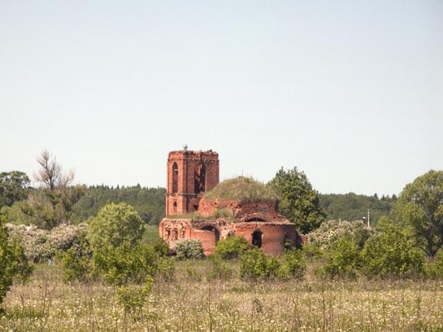 Selo_Shatovo1