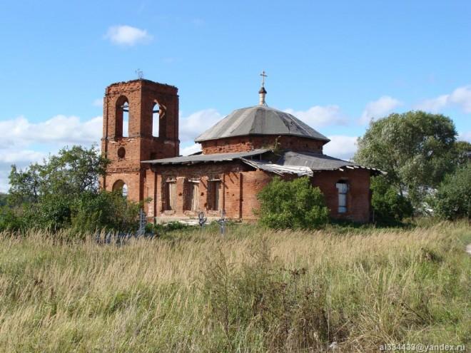 Selo_Shatovo9