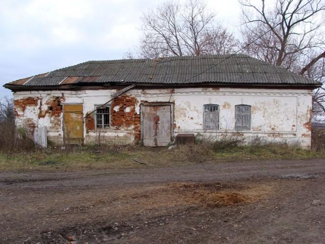fedyashevo_bushevo_21