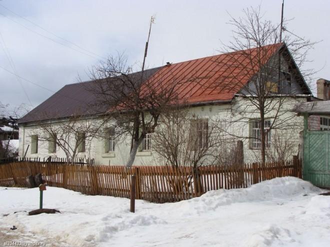 jukov_5